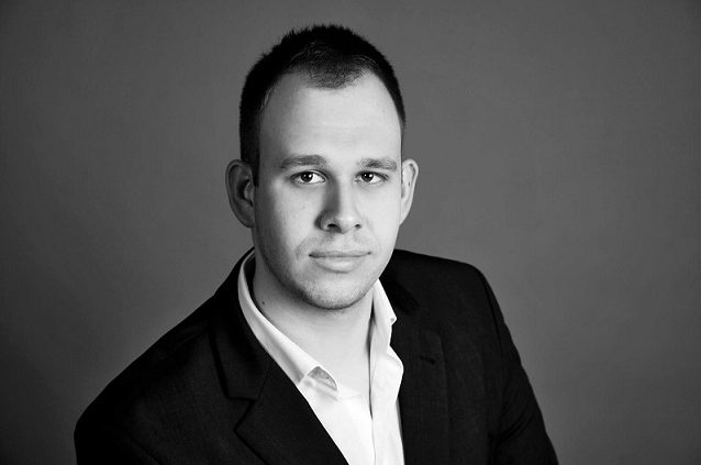 """""""Unser größter Erfolg ist zu sehen, wie sich die Unternehmen entwickeln"""" - Cision meets Kevin Pflock, Junge Gründer"""