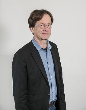 Werner Bartl interimistisch in der 'ATV Aktuell'-Chefredaktion