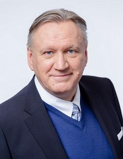 Änderungen im Redaktionsteam von Sky Deutschland
