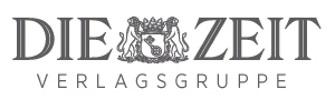ZEITmagazin und ZEIT ONLINE mit neuem Newsletter