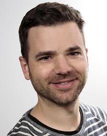 Jan Zerbst wechselt zu Antenne Bayern
