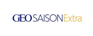 GEO SAISON EXTRA mit neuem Cover-Design
