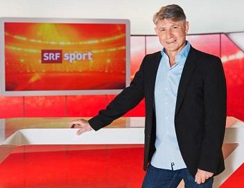 Martin Masafret verlässt SRF