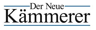Sarah Nitsche ist neue Chefredakteurin Der Neue Kämmerer