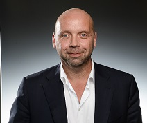 Carsten Erdmann / Berliner Morgenpost