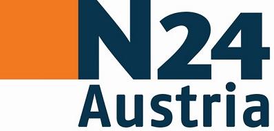 N24 Austria mit neuem Gesellschafts-Talk