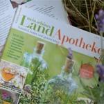 Neues Magazin Mein schönes Land Apotheke