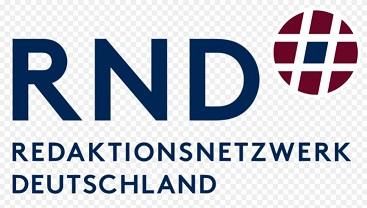 RND beliefert bald Landeszeitung für die Lüneburger Heide
