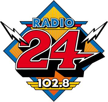 Neuer Bundeshauskorrespondent Nico Bär für Radio 24