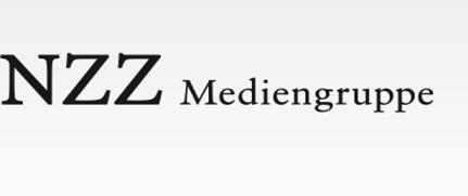 Änderungen im Reaktionsteam der NZZ-Mediengruppe