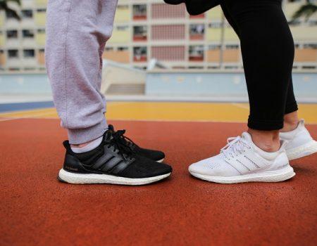 """""""Vor allem kleinere und unabhängige Brands unterstützen wir gerne"""" - Cision meets Sneakerzimmer"""