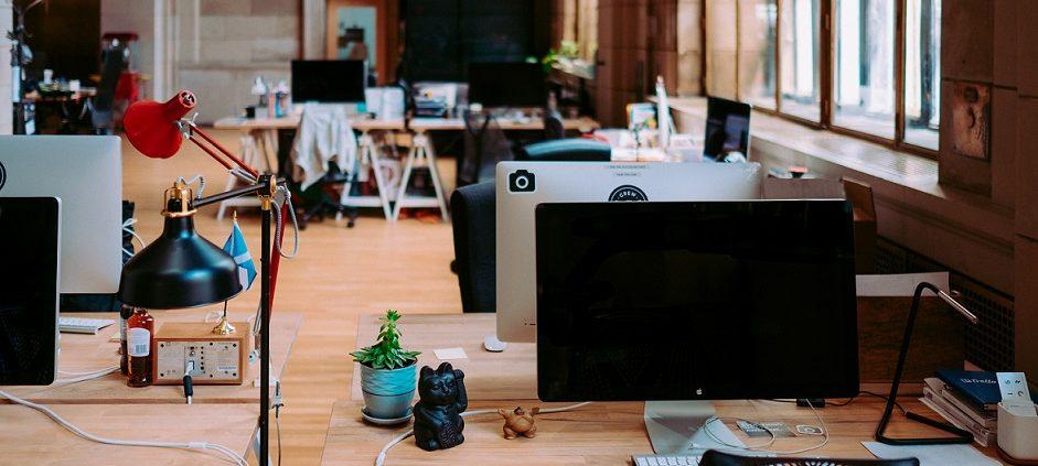9 Büroblogs aus der DACH-Region, die Ihren Büroalltag vereinfachen