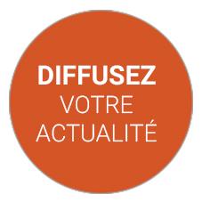 Diffusion d