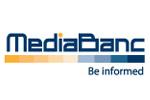 MediaBanc