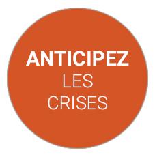 Gestion et communication de crise