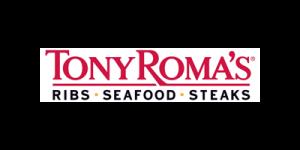 Tony Roma's