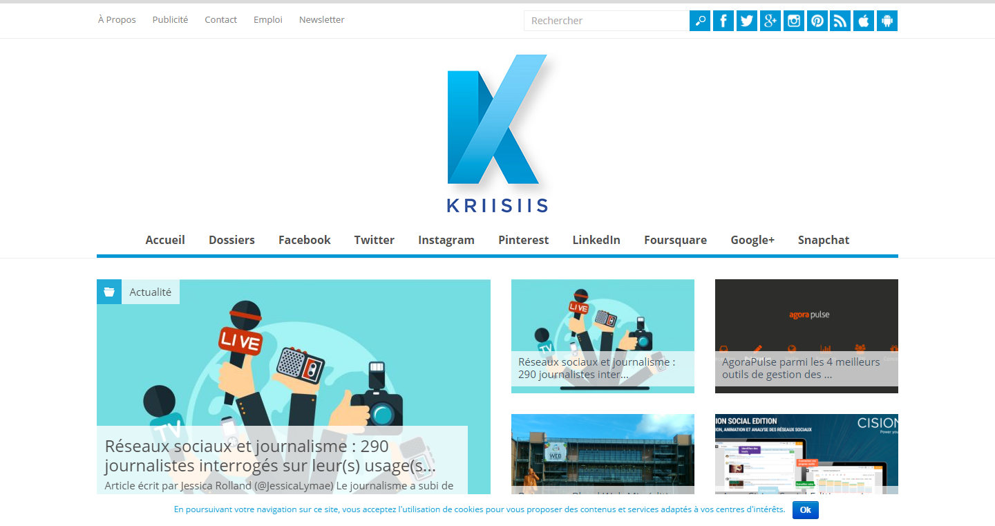 fireshot-capture-3-kriisiis-fr-social-media-trends-http___www-kriisiis-fr_
