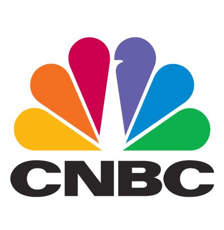 Cision-CNBC