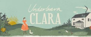 bloggtoppen-underbaraclara
