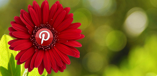 Pinterest Stats and Best Practices for PR