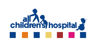 All Children's Hospital Improves Emergency Response With Social Monitoring