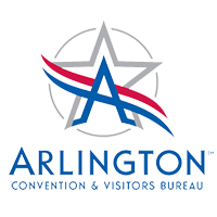 Arlington Convention & Visitor's Bureau: Returning To Cision—A Solution That Works