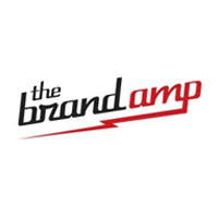 The Brand Amp Streamlines Coverage Over Media, Print and Social