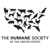 The Humane Society of the United States Triples Media Exposure in One Year