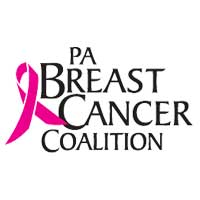 PA Breast Cancer Coalition Monitors Broadcasts on Nonprofit Budget