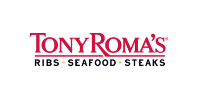 Tony Roma's Lands Publicity in the Chicago Tribune
