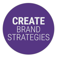 Create Brand Strategies