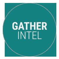 Gather Intel