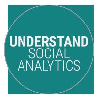 Understand Social Analytics