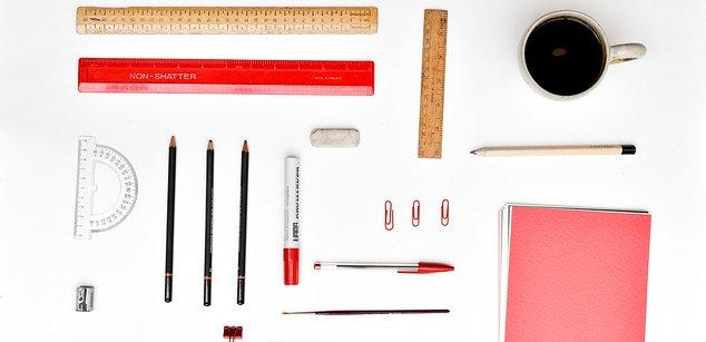 Organization - Readability - Content Marketing