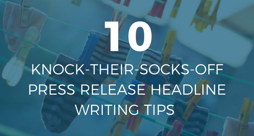 headline writing tips The same applies when writing headlines for product or headlines how to how to write headlines killer headlines tips and tricks title writing.