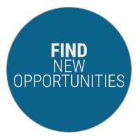Find New Opportunities