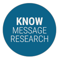 Know Message Research