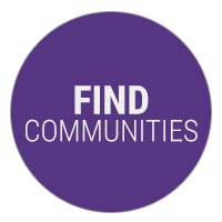 Find Communities