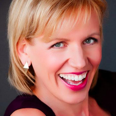 Mari Smith - Social Media Innovator