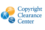 copyright-compliance
