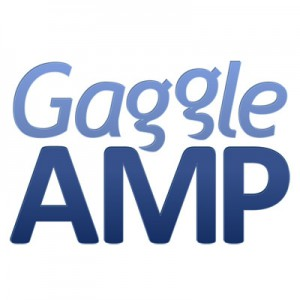 gaggleamp-stacked1-300x300