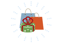 Holiday_Gift_Guide_featured