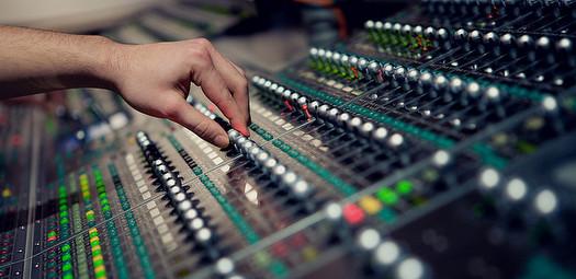 Sound-Prepare-Podcasting-Tips