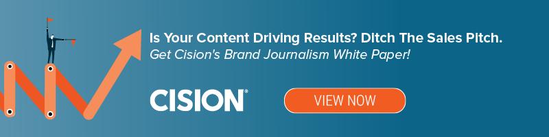 Brand Journalism Ads_Final_AD2_Twitter- lead gen card 800 x 200