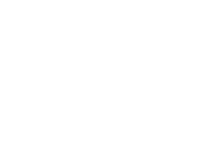 Cision Agrees to Acquire PR Newswire - Cision