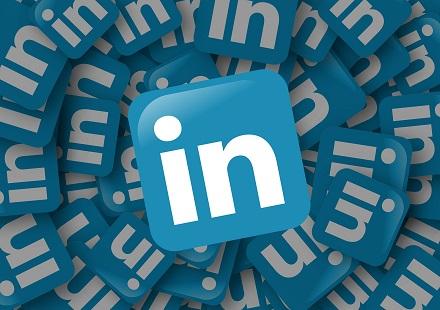 Optimize-LinkedIn