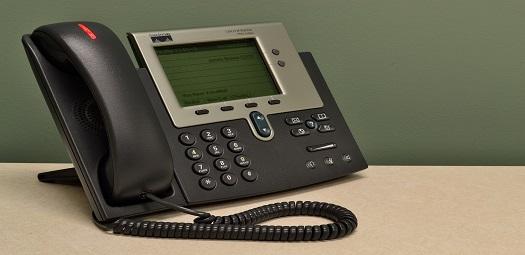 telephone-facebook