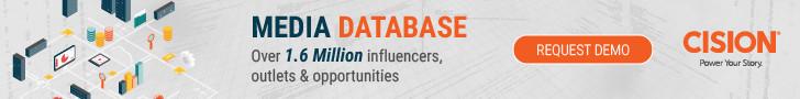 Remarketing_Database__728x90
