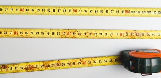 Measure-Data