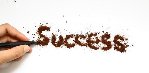 Prepare-Success